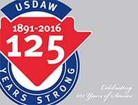 Usdaw125YearsStrong-200w.png